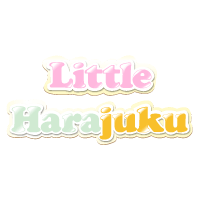 Little Harajuku